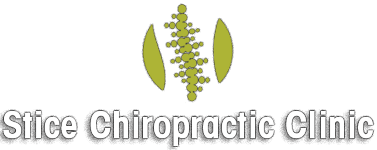 Stice Chiropractic Clinic
